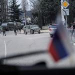 Rusia invadió, Ucrania se defendió