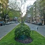 Villa Urquiza, el barrio elegido por constructoras e inversores