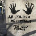 La Legislatura Porteña creó comisiones especiales para trabajar sobre la trata y la violencia institucional