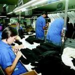 Impulsan nuevo programa textil para crear 30 mil puestos de trabajo