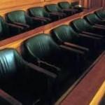 """La Provincia, cerca de los """"juicios por jurados"""""""