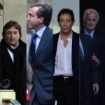 Caso Ciccone: Boudou apelará el procesamiento