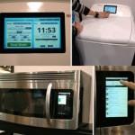 Electrodomésticos inteligentes que facilitan la vida