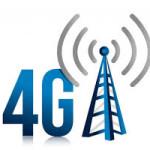 4G, un paso mas cerca