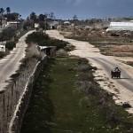 Nuevos enfrentamientos en la Franja de Gaza