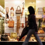 """Según CAME, la venta minorista se encuentra en situación """"gravemente declinante"""""""