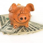 En sólo un mes se duplicaron los ahorros en dólares