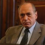 """Zaffaroni: """"habria que explorar la posibilidad de demandar a los fondos buitre"""""""