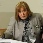 Servini amenaza con allanar Casa Rosada por causa de narcotráfico