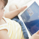 Las tendencias de los nacidos en la era digital