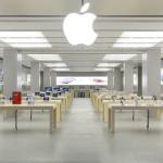 Próximos lanzamientos de Apple