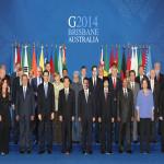 Economía mundial en recuperación, pero con crecimiento desigual