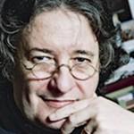 """Juan Panblo Feinmann: """" No se puede gobernar sin una alianza con los barones del conurbano"""""""