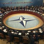 OTAN se prepara para resistir a Rusia