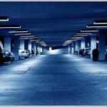 Por ley, el pago mínimo en los garajes será de una hora