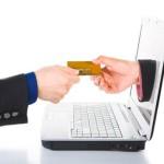 Alerta por aumento de robo de información sobre tarjetas de crédito
