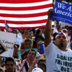 Elecciones en USA: 22 millones de latinos con rol clave