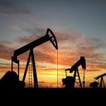 Hidrocarburos bajo ley
