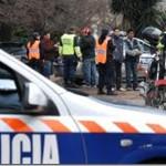 Informe de la Defensoría del Pueblo Bonaerense revela falta de presencia policial en barrios y villas mas violentas
