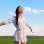 Los beneficios de la soltería