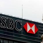 HSBC, en la mira por lavado de dinero de grupos narcos y terroristas