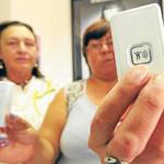 La Plata: repartirán botones antipánico a mayores de 75