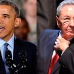 Cuba – USA: relación reloaded
