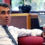 Según el Presidente del BCRA, en el 2015 se levantará el cepo al dólar