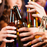 El 70% de los jóvenes universitarios entiende que la diversión y el alcohol van de la mano