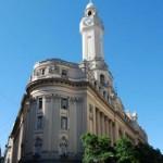 Con largo temario, la Legislatura tendría este jueves su última sesión ordinaria