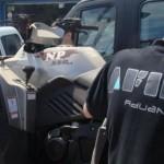 La AFIP, de temporada en la costa, detectó 8 mil monotributistas fuera de la ley