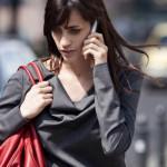 Nuevo aumento en las tarifas de telefonía celular