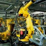 El Kirchnerismo estudia la profundización de la sustitución de importaciones para implementar en el próximo gobierno