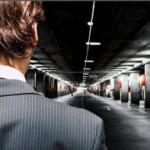 Inversión en cocheras, tendencia creciente por su alta rentabilidad y bajos costos fijos