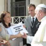 Reforma papal, desde pedofilia hasta ecología