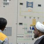 Debate por el programa nuclear de Teheran en Ginebra. Segunda Parte.
