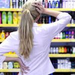 Según consultora privada, el 2014 cerró con una inflación del 36, 9%