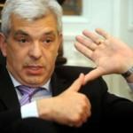 """Domínguez ratificó que la denuncia presentada por Nisman """"fue hecha por los servicios de inteligencia"""""""
