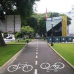 La movilidad sustentable llega a San Isidro