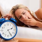 4 de cada 10 argentinos padece de transtornos del sueño