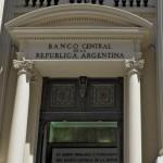 Cambios en las tarifas de los servicios financieros: ahora las transferencias de hasta $ 50 mil serán gratuitas