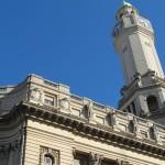Legisladores porteños divididos por el 18F