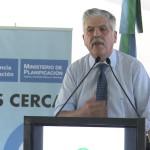 Planificación invertirá 30.000 millones de pesos en soluciones habitacionales