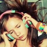 La salud en alerta por el uso de auriculares