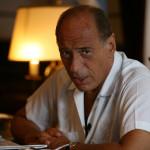 En la denuncia de Nisman intervinieron varias manos, según Zaffaroni