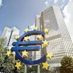 Nuevo plan del Banco Central Europeo para estabilizar los precios