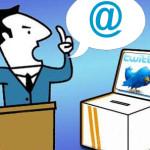 La comunicación política y las campañas 2.0