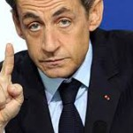 Sarkozy, cerca del regreso