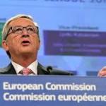 "Analizan la creación de un ejercito europeo ""Anti – Rusia"""