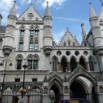 Tres jueces ingleses fueron destituidos por mirar pornografía